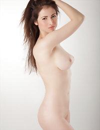 Fetching breast