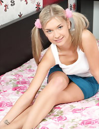 Teen XXX pictures